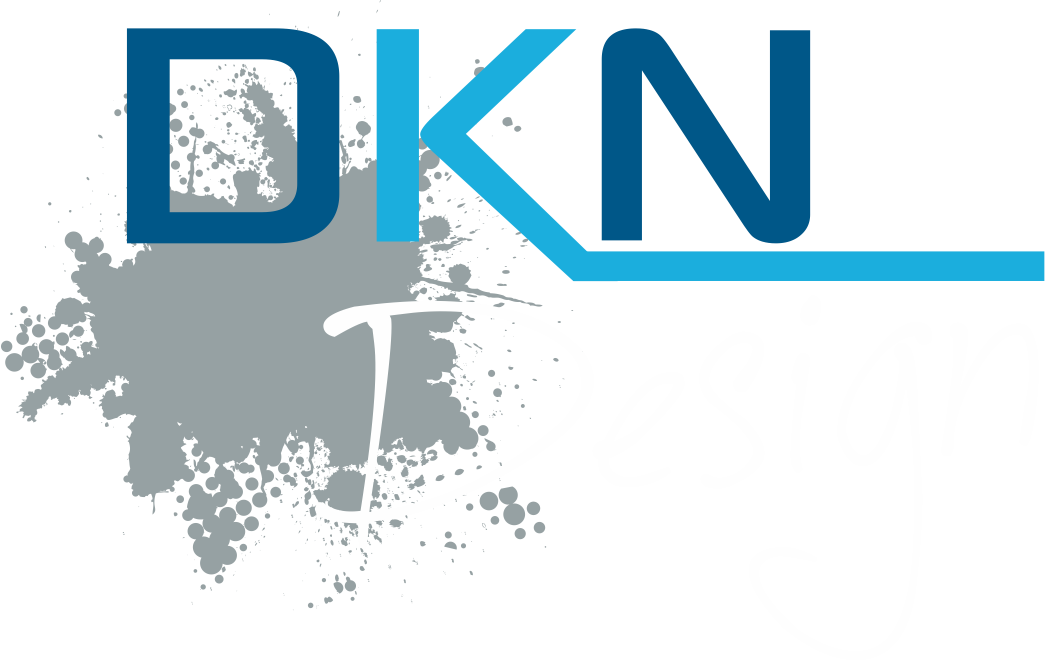 DKN-Design