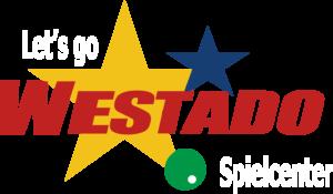 Westado Werner Staudenmeyer GmbH